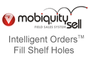 solution_mobiquity_sell