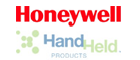 Honeywell/HHP